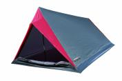 High Peak Minilite Two Man Tent