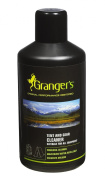 Grangers Tent and Gear Universal Cleaner - Black, 1 Litres