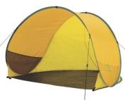 Easy Camp Ocean yellow/orange 8 pers. tent