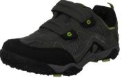 Hi-Tec Kids Tt Ez Jr Sports Hiking Shoe Non Waterproof