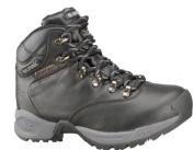 HI-TEC V-Lite Altitude Ultra WPi Junior Hiking Boots