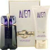 Thierry Mugler Alien Gift Set