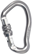 Rock Empire SG-KL Carabiner