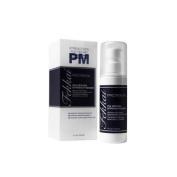 Fekkai Advanced Protein Rx PM Repair Strengthener-4 oz.