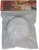 Magnesia Ball 56g