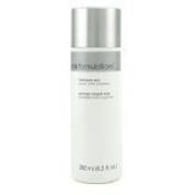 Face & Body Scrub - MD Formulation - Body Care - 250ml/8.3oz Body Care / Beauty Care / Bodycare / BeautyCare
