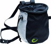 Edelrid Cosmic Chalk Bag