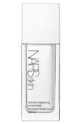 NARS Optimal Brightening Concentrate, 30ml