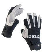 Edelrid Proanti Close Work Gloves