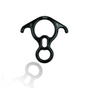 Figure eight descender Hyperion by Alpidex