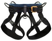Black Diamond Bod Harness -