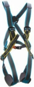 Rock Empire ZUNI Full Body KIDS Harness