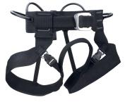 Black Diamond Alpine Bod Harness -
