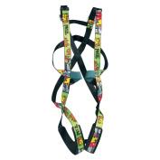 Petzl Ouistiti black harness