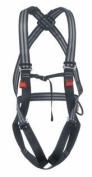 Climbing harness Complete, Universalgurt