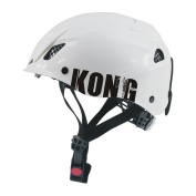 Kong Mouse weiY white