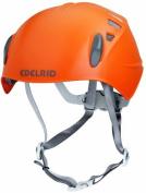 Edelrid Madillo Mens Helmet