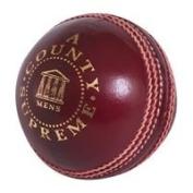 Readers County Supreme A Cricket Ball Mens