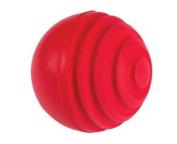 grey-NICOLLS Wobbleball Cricket Ball