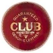 Readers Club Cricket Ball
