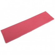 Cricket Toe Guard - Pink