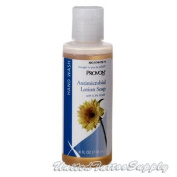 Provon Antimicrobial Lotion Soap - 120ml,