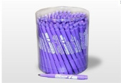 Viscot Mini XL Surgical Markers / 10 Pack / Tattoo stencil pen - Surgical Marker