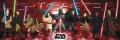 Star Wars - Lightsabers - Door Poster - 53cm x 158cm
