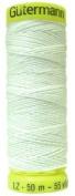 Gutermann (Sewing Thread) Linen Thread 50m - 4011