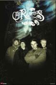 Empire 17888 'The Rasmus' Album Music Poster Print 61 x 91.5 cm