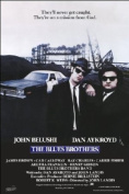 The Blues Brothers - Maxi Poster - 61cm x 91.5cm