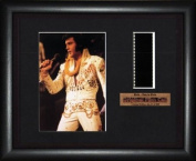 Elvis - This is Elvis - Framed filmcell picture