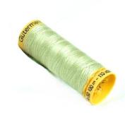Gutermann (Sewing Thread) Natural Cotton 100m - 927
