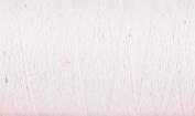 Gutermann (Sewing Thread) Tacking/Basting Thread 200m - 919