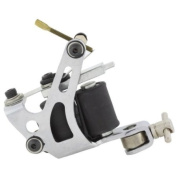 Stainless Steel CLASSIC Tattoo Machine Liner or Shader