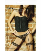 Skyn Couture Fully Loaded