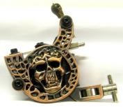 Craved Tattoo Machine Guns Low Noice Tattoo Gun T702