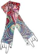 Mystic Sex Tattoo Sleeves