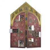 Altarpieces Advent Calendar