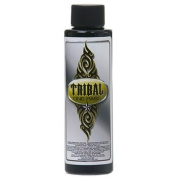 Skin Candy Kabuki tribal one pass tattoo ink, 120ml