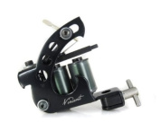 VC Collection BRONZE SERIES LINER Dual 8-Wrap Coil Tattoo Machine Supply