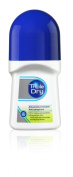 Triple Dry Women 72 hours Advanced Protection Anti-Perspirant Quick Dry Roll-On 50ml
