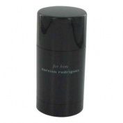 Narciso Rodriguez Deodorant Stick 70ml