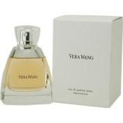 VERA WANG by Vera Wang EAU DE PARFUM SPRAY 100ml - 115674