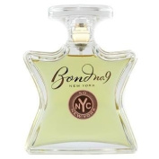 So New York Eau De Parfum Spray by Bond No. 9 - 5490793806