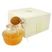 Profumo Eau De Parfum Spray by Acqua Di Parma - 10434626106
