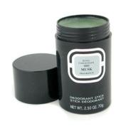 Musk Deodorant Stick - Musk - 75ml/2.5oz