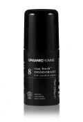 Organic Homme 8 Stay Fresh Deodorant