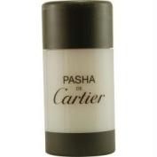 PASHA DE CARTIER by Cartier - MEN - DEODORANT STICK ALCOHOL FREE 70ml