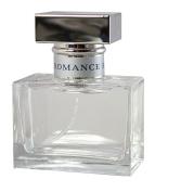 Ralph Lauren Romance Eau de Parfum Spray for Women